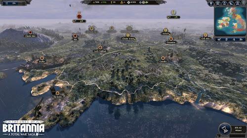 Total.War.Saga.Thrones.of.Britannia-VOKSI-13.jpg