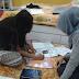 Les privat SMA/MA/SMK di Surabaya