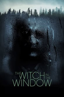 Watch The Witch in the Window Online Free in HD