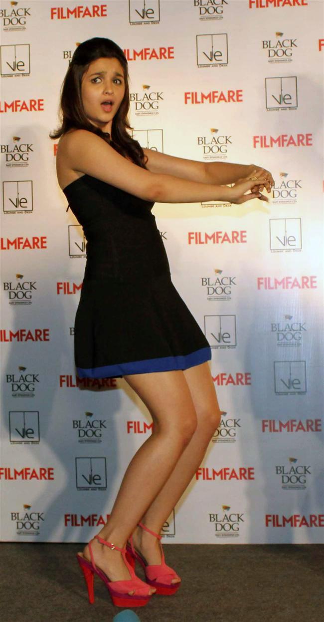 Alia Bhatt Hot Hd Wallpapers  Entertainment Exclusive Photos-3257