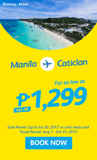 boracay promo fare book now