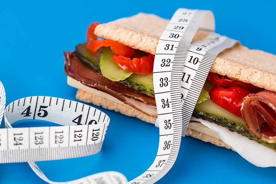 Military Diet to Lose 10 Pounds in 3 Days