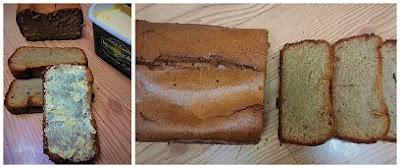 Taro Root-Plantain Bread (Paleo, Gluten-Free, Nut-Free, Sugar-Free).jpg
