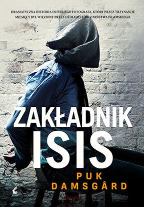 http://platon24.pl/ksiazki/zakladnik-isis-103630/
