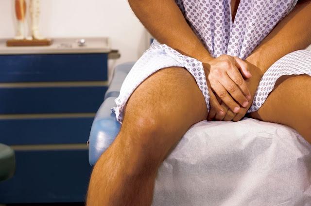 Medicine For Genital Warts