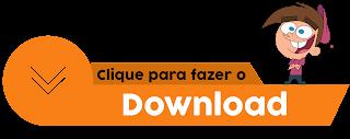 http://www.mediafire.com/file/j7pl377cmieupix/Os_Negrinhos_-_Esta_Andar_Tipo_Pato.mp3/file