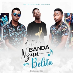 Banda Nzua - Belita