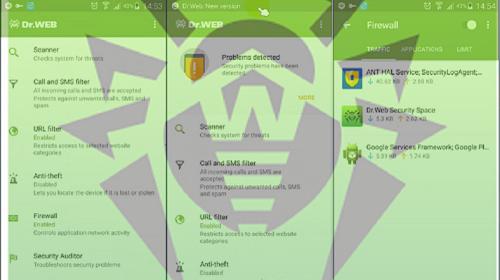 تطبيق رهيب أفضل تطبيق حماية لهاتف الأندرويد ثمنه أكثر من 70 دولار أحصل عليه مجانا
