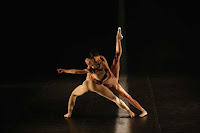 danza, festival, eventi, estate, balletto, teatro