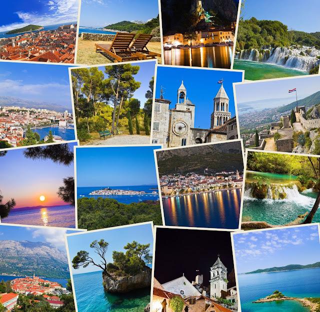 croatia-discount-tours