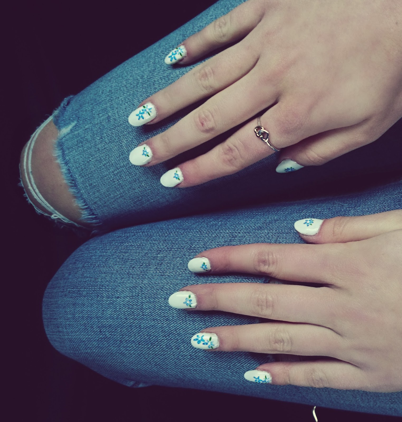 Beautiful How Much Are Fake Nails Frieze - Nail Polish Ideas ...
