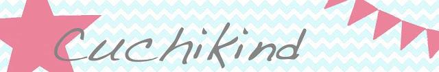 Cuchikind-Banner 2014