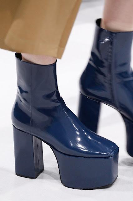 Balenciaga-ElblogdePatricia-shoes