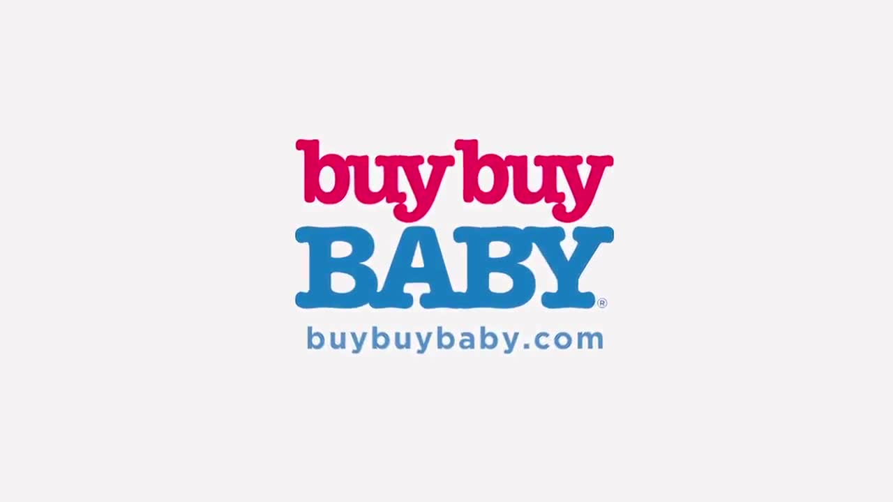 Buy Buy Baby Customer Care Number USA