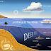 Deep Web– Mitos Revelados