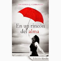 http://www.amazon.es/En-rinc%C3%B3n-del-alma-Books-ebook/dp/B007I4C4VY/ref=sr_1_1?ie=UTF8&qid=1383142961&sr=8-1&keywords=antonia+corrales