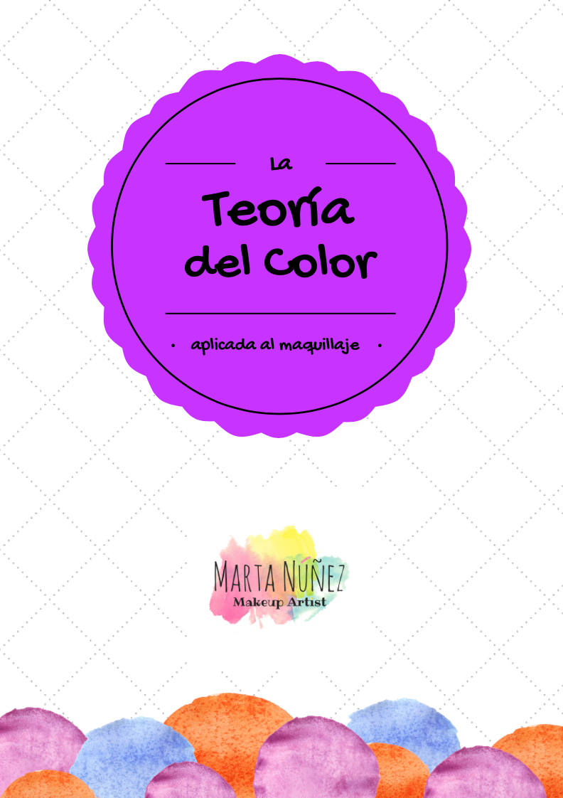 Ebook ya disponible!