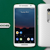 Download e Instale a Rom Bootleggers 2.2 Android 8.1 Oreo no Moto X Play (Lux)