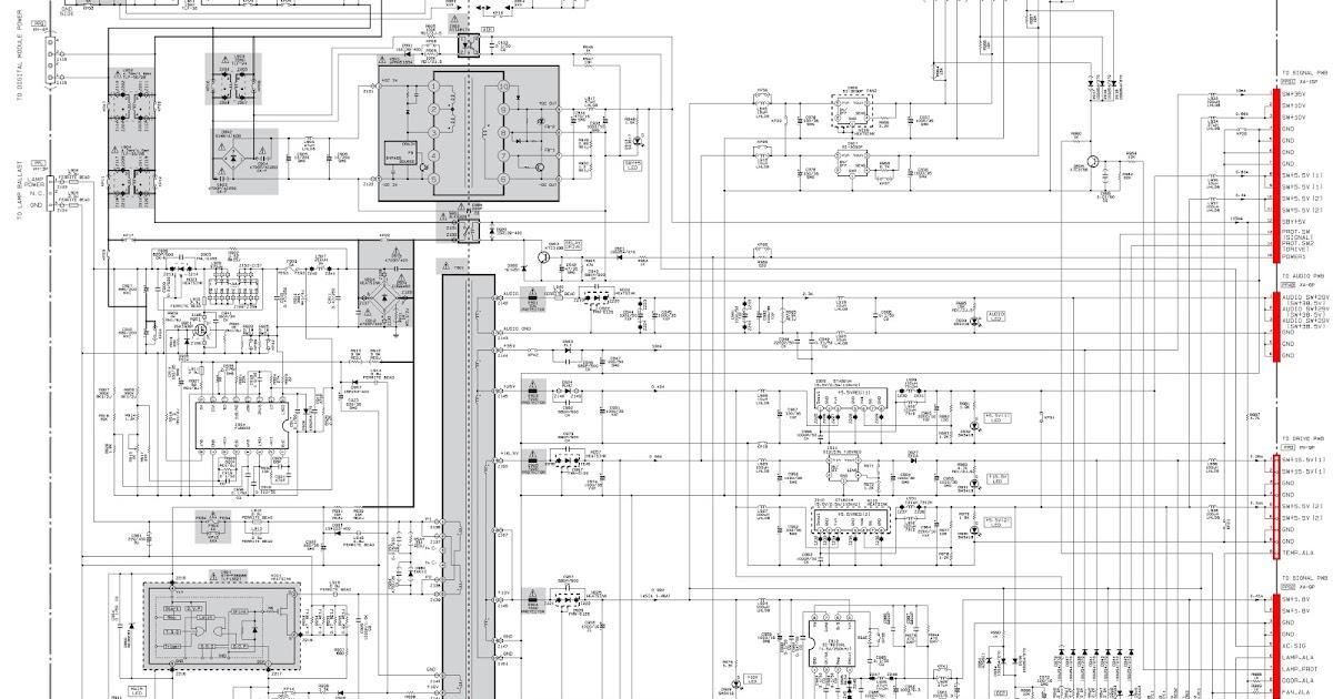 electro help  hitachi 50v500  lc37  60v500a  lc37  ntsc