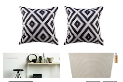 Home Decoration Items Png