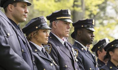 Shades Of Blue Season 3 Jennifer Lopez Ray Liotta Image 1