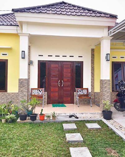 Tips Jika Kamu Memiliki Rumah Di Pinggir Jalan Raya