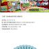 Confira o nome dos ganhadores diários de Iraílton Representações GANHADORES DIÁRIOS 02/03 03/03 04/03 05/03 06/03