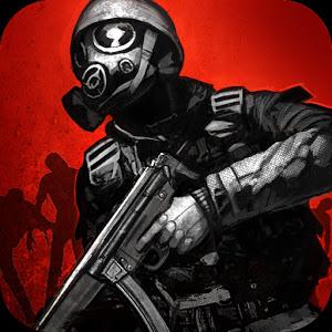 تحميل لعبة SAS Zombie Assault 3 v3.00 مهكرة للاندرويد