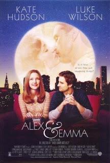 Alex Và Emma