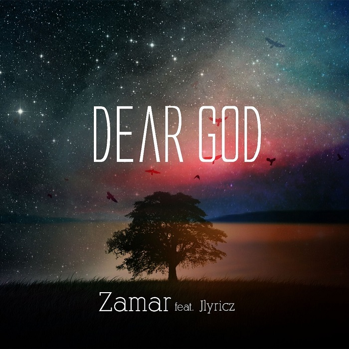 Dear Gid by Zamar ft Jlyrics