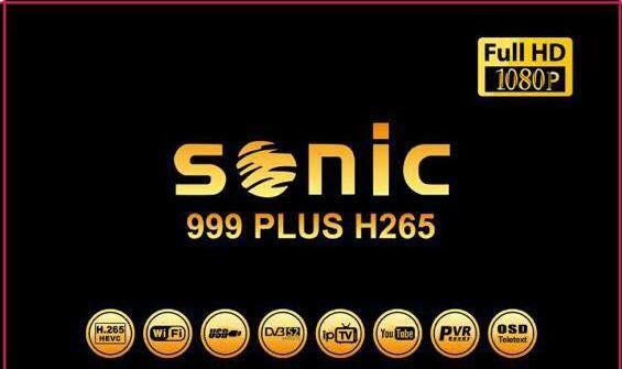 احدث ملف قنوات عربى لأكثر من 90% من أجهزة sun plus والأجهزة التي تحمل سيرفر فانيلا بتاريخ 1-8-2019 44702807_305221393403310_411435434342612992_n