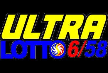 Keno lotto tips philippines