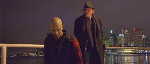 the-strain-season-2-new-on-dvd-and-blu-ray