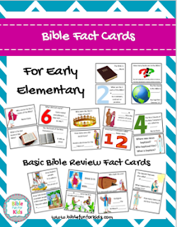 https://www.biblefunforkids.com/2017/01/bible-fact-cards.html