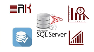 free online course to learn SQL Server