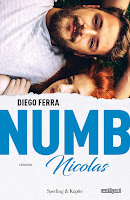 http://bookheartblog.blogspot.it/2017/10/reviewparty-numb-2-nicolas-di-diego.html