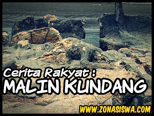 Cerita Rakyat Malin Kundang | www.zonasiswa.com
