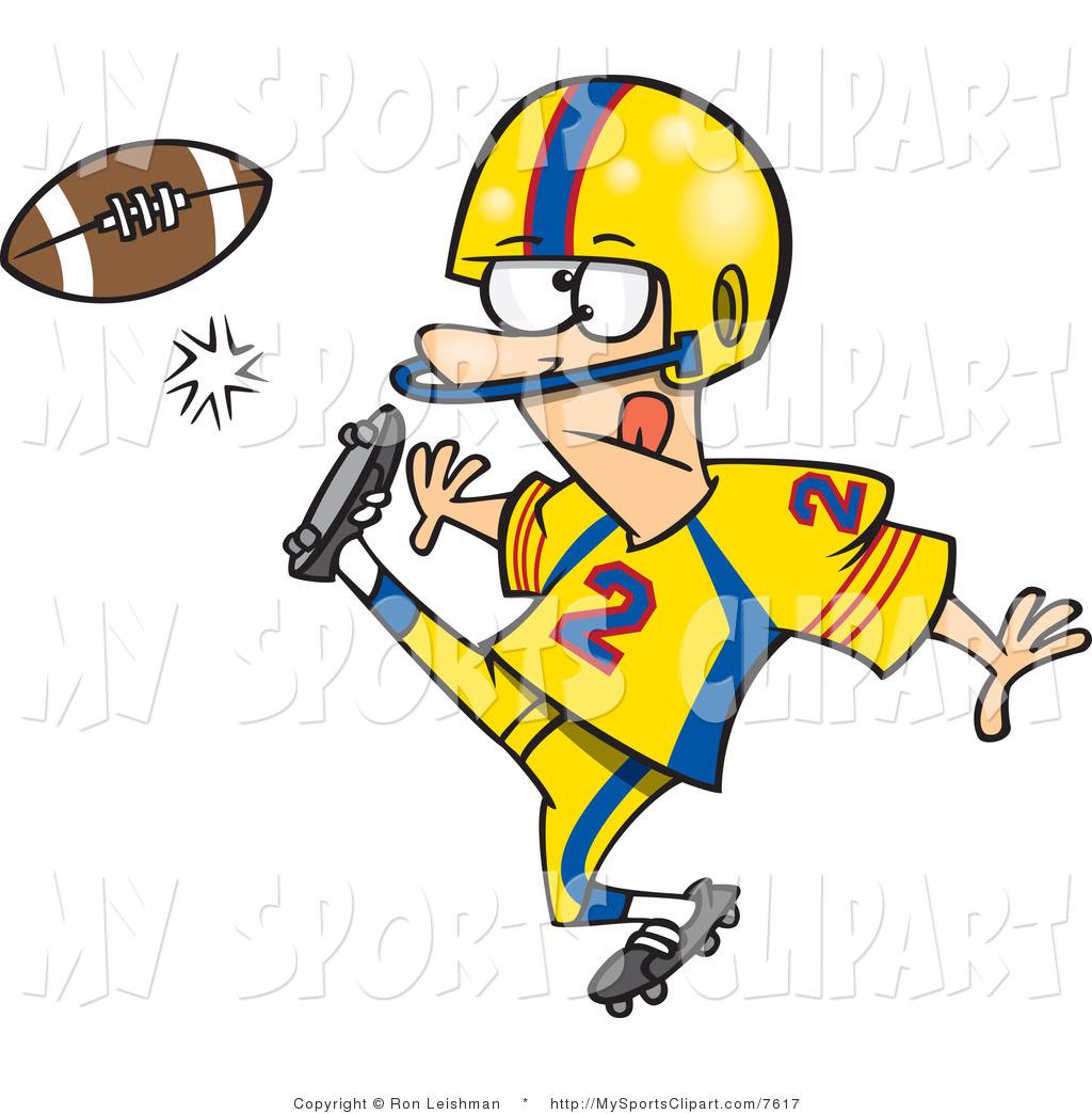 football games clipart - photo #15