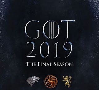 Game Of Thrones Season 8 Episode 02 Complete Dual Audio Hindi HDRip 1080p | 720p | 480p | 300Mb | 700Mb | ESUB | ENGLISH | HINDI | LATEST EPISODE