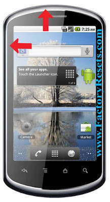 hard-Reset-Huawei-U8800-IDEOS-X5