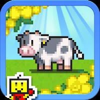 8-Bit Farm MOD APK