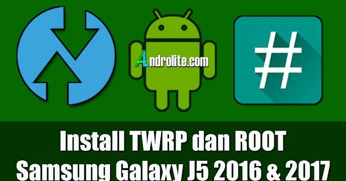 descargar firmware samsung j5 2016 gratis