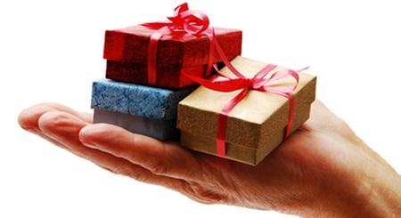 Kado ulang tahun untukan tangan utk pacar, hadiah yg bagus buat ulang tahun pernikahan, kado ulang tahun yang berkesan utk sahabat, cara memuntuk kado ulang tahun unik untukan sendiri utk pria, jual kado unik untuk ulang tahun, kado buat pria cuek, kado buat kekasih di hari natal, ide kado unik handmade, hadiah ulang tahun romantis ldr, ucapan kado ulang tahun untuk mantanborder=