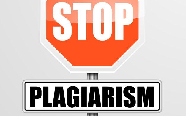 plagiarism detector, plagiarism detector online, plagiat checker
