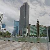 Baru Ketemu..!! Lokasi ATM BCA Setor Tunai & Tarik Tunai di JAKARTA