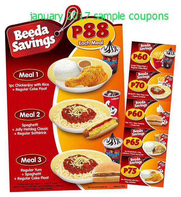 Buddy's bbq coupons