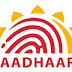 Aadhaar Number Linking With Mobile:IVR for Airtel, Idea, Vodafone, Jio Subscriber