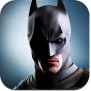Download PC SkinPack Batman Untuk Windows 7