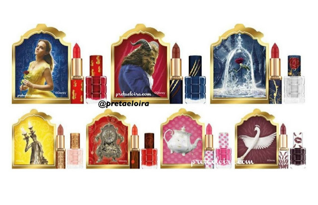 beauty-and-the-beast-makeup-loreal-1
