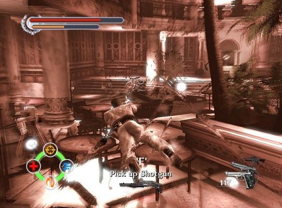 stranglehold-collectors-edition-pc-screenshot-www.deca-games.com-5